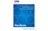 CIPHE unveils manifesto