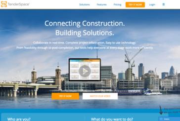 CIPHE membership benefits grow with TenderSpace
