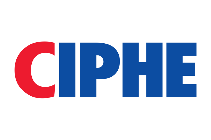 CIPHE AGM update