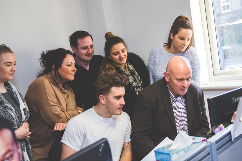 Checkatrade highlights benefits of apprenticeships