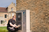 Daikin calls on installers to join its Energy For Change journey