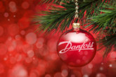 Danfoss launches Advent Calendar competition