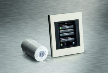 The truth about domestic heating controls