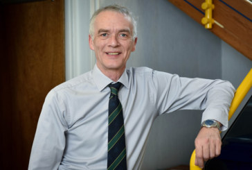 Businesses urged not to ignore value of apprenticeships