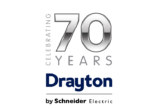 Drayton celebrates 70 years of British intelligence
