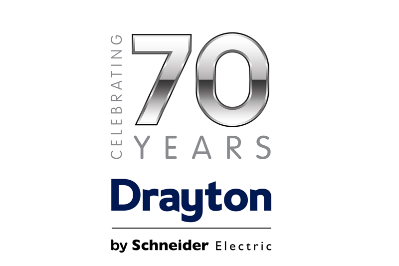 Drayton celebrates 70 years of British intelligence