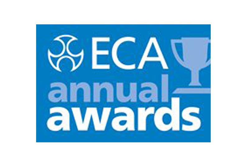 2017 ECA Annual Awards open for entries!