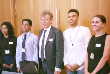 ECA backs parliamentary apprenticeships report