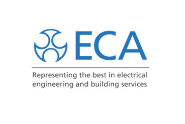ECA reminds installers of 18th Edition changes
