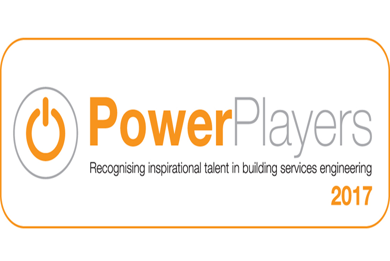 'Power Players' initiative opens to entries