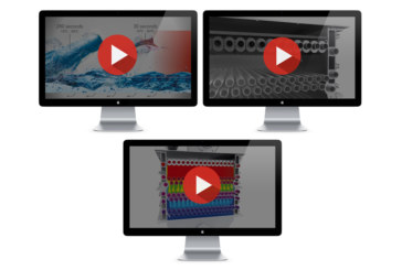 ELCO launches series of 'Knowledge Videos'
