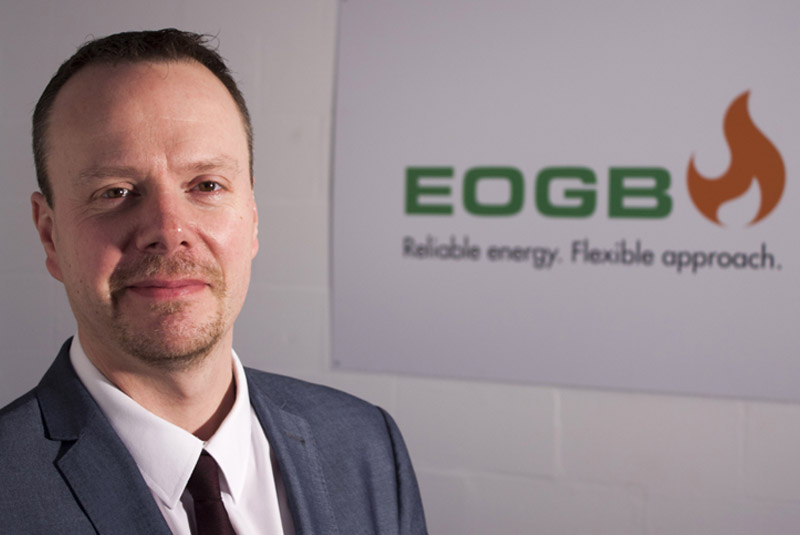 EOGB announces support for OFTEC strategy