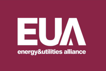 EUA backs Hydrogen as green gas alternative