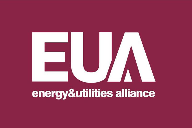 EUA urges government to do more concerning Fuel Poverty