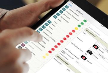 Elmhurst Energy launches new RdSAP GO software App for iOS