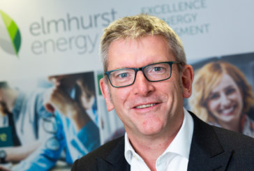 Elmhurst Energy launches Ventilation Scheme