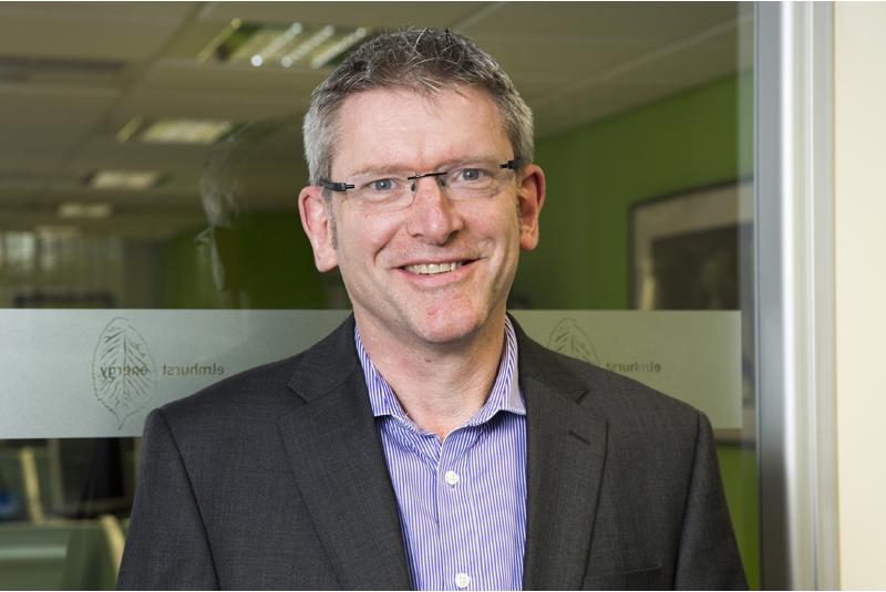 Elmhurst Energy announces new series of TechNet events