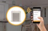 EnviroVent launches ventilation system control app