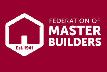 FMB reveals half of UK builder's tools have been stolen