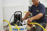 Fernox | Power Cleaner F8