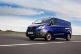 Ford announces scrappage scheme