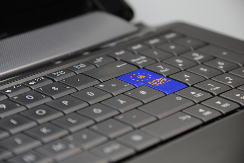GDPR: Four key reasons for installers to opt in