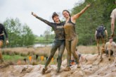 GROHE announces partnership with Tough Mudder