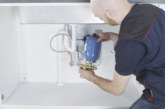Grohe's installer training dates revealed