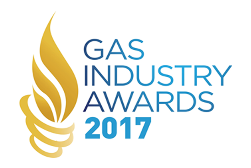 Date announced for the 2017 Gas Awards