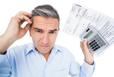 Is tax really that complicated?