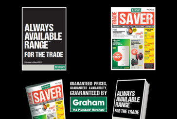 WATCH: Graham simplifies pricing structure
