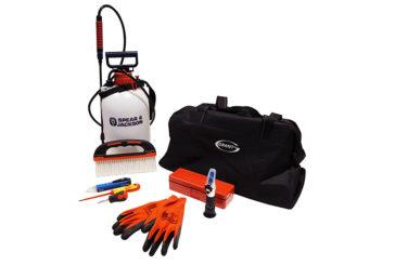 Grant UK   Heat Pump Maintenance Kit
