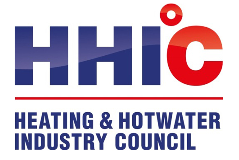 ECO 3 prioritises first time central heating, says HHIC