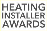 Heating Installer Awards 2021 regional winners announced