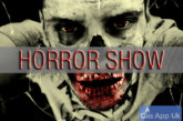 Horror Show – March 2019