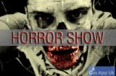 Horror Show Part VIII