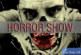 Horror Show – April 2019