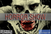 Horror Show – Part IV