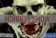 Horror Show – October 4th 2019