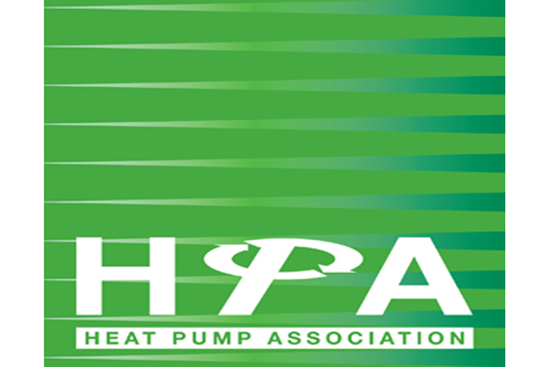 HPA supports Prime Minister's aim to reduce energy consumption