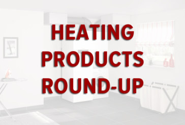 Heating Products – February 2019