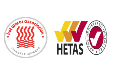 HWA and HETAS launch new Biomass Technical Standard
