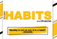 #TradesTalk discusses the good habits of tradespeople