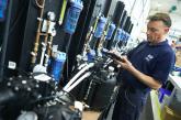 Harvey Water Softeners wins Queens Award