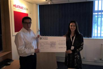 Heatrae Sadia reveals Design Awards 2018 winner