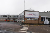 Lotus Cars to move to Heatrae Sadia's Norwich site
