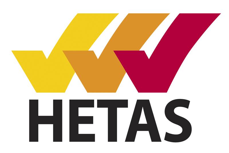 HETAS helps combat rogue installers