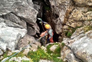 Hitachi drills to new depths