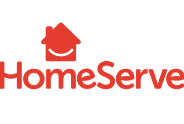 HomeServe launches Boiler Switch on Week