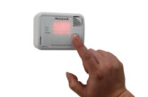 Upselling with CO alarms